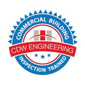 CDW Engineering Certified